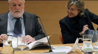 El futuro europeo de Cañete abre el tarro de las quinielas al Ministerio de Agricultura