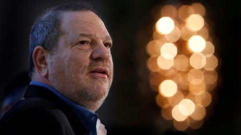 Harvey Weinstein se entregará para responder a las acusaciones de abusos sexuales