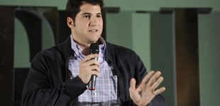 Post de 'Sábado Deluxe' desvela el pastizal que Julián Contreras ha ganado en 'Sálvame'