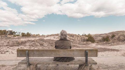 El Bundesbank propone elevar la jubilación hasta los 69 en Alemania