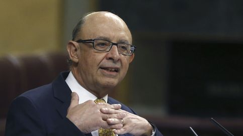Los gigantescos costes de subir los impuestos en España