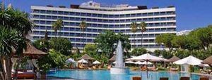 La cadena NH amplia su presencia en Europa central con nuevo hotel en Praga