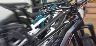 Post de La batería de una bicicleta eléctrica: por qué es tan importante y cómo cuidarla