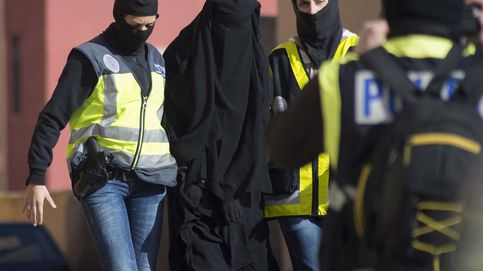 Tensión en Europa por un posible ataque yihadista de Libia a Grecia