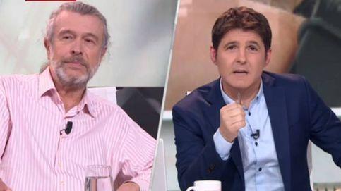 'Las cosas claras' suma a un colaborador del periódico afín a Podemos