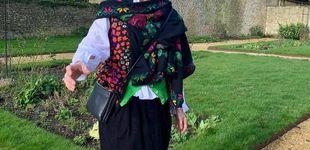 Post de La pesadilla de la condesa inglesa Alexandra Tolstoi: un cuento de hadas arruinado