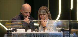 Post de ¿Vivienda con un mínimo de sol? País Vasco busca fijar condiciones de habitabilidad