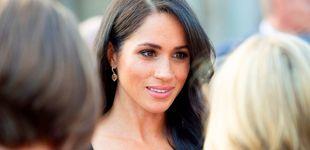 Post de Meghan Markle, la Collares: 200.000 euros en joyas en su año y medio como royal