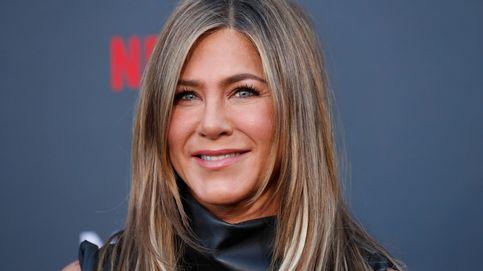 De Aniston a Dua Lipa: los famosos celebran la toma de posesión de Joe Biden y Kamala Harris