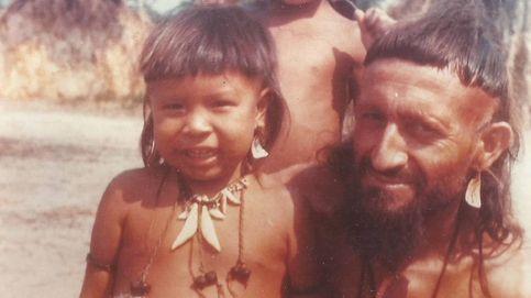 El jesuita español que se volvió indio: Brasil vuelve a juzgar el asesinato de Vicente Cañas