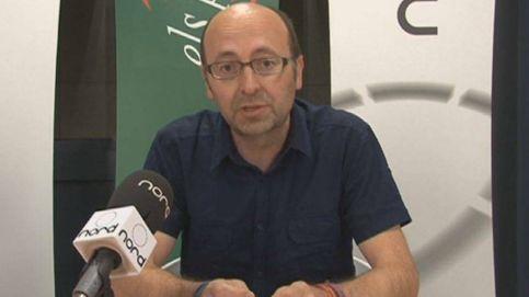 Anticorrupción encarga a la Guardia Civil la investigación del hermano Puig