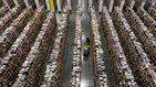 Amazon se niega a negociar tras el primer día de huelga masiva: