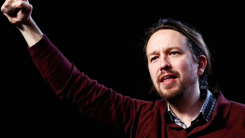 El equipo de campaña de Podemos declara que trabajó junto a gente de Neurona