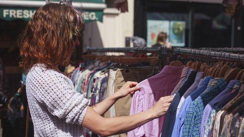 Nuevas no merecen la pena: las 14 cosas que es mejor comprar usados