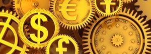 El euro marca mínimos de septiembre tras perder los 1,30 dólares