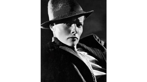 La ética del sombrero: todos los modelos y quiénes los llevaron