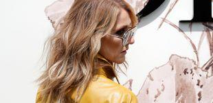Post de Celine Dion, muy delgada, manipulada, aislada: su respuesta a las especulaciones