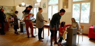 Post de Los suizos rechazan por mayoría establecer una renta básica mensual