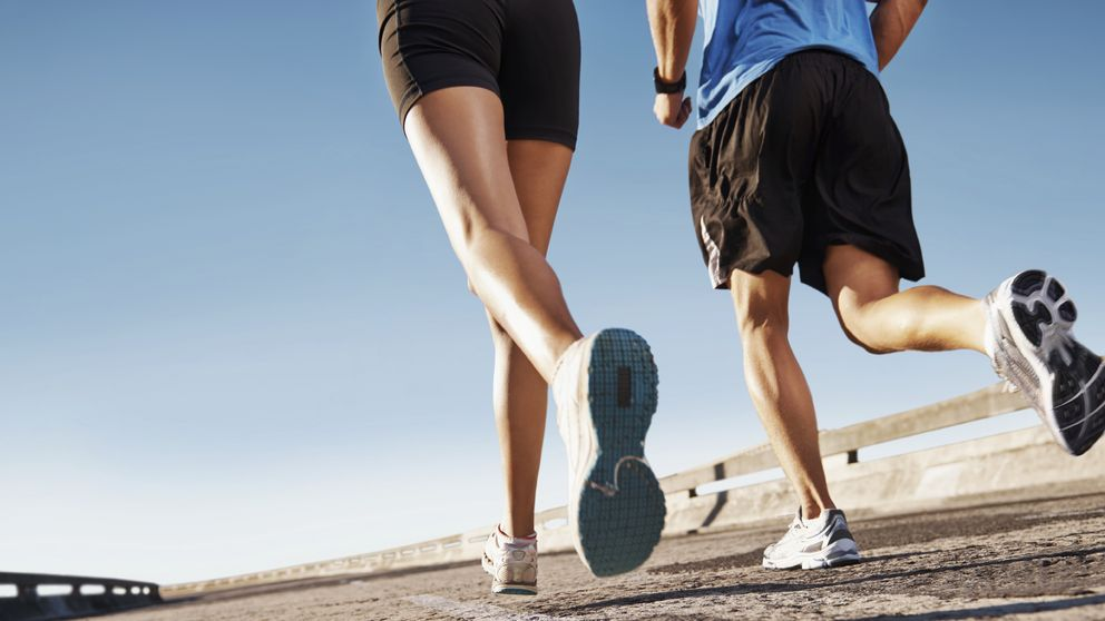 Los siete consejos de los expertos para que corras más y mejor