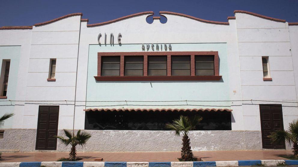 Los españoles perdidos de la guerra de Ifni: Nos regalaron a Marruecos y se olvidaron