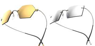 Post de Silhouette: 20 años de gafas icónicas