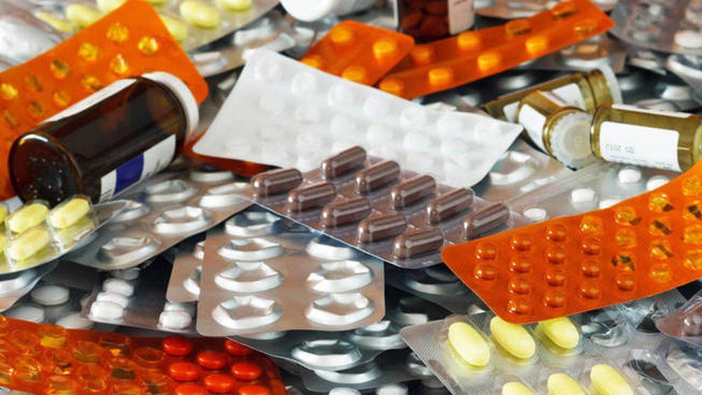 El valsartán ya puede cambiarse en farmacias: ¿cuál es el procedimiento?