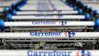 De Mercadona a Carrefour: los supermercados que abren en Madrid tras la borrasca Filomena