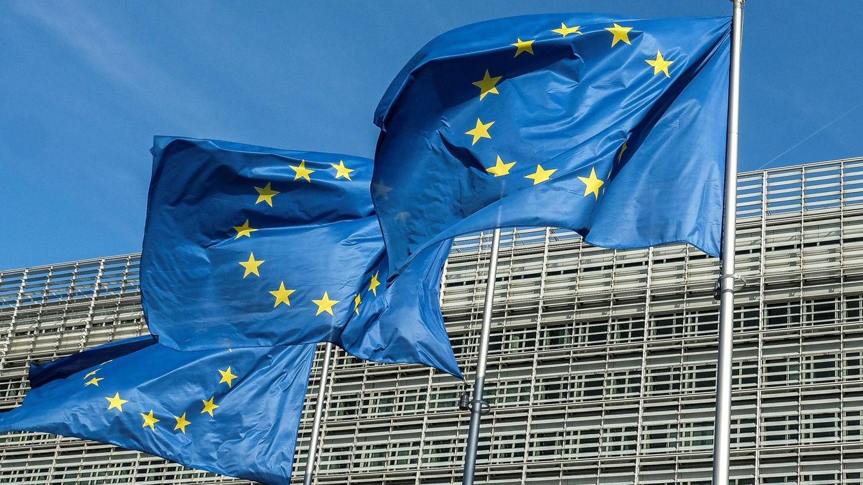 La gestión del covid impulsa la confianza en la UE a máximos desde la Gran Recesión