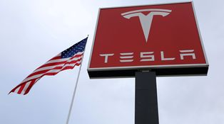 La verdadera batalla de Tesla