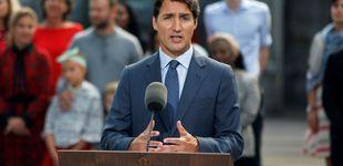 Post de Justin Trudeau convoca elecciones generales en Canadá para el 21 de octubre