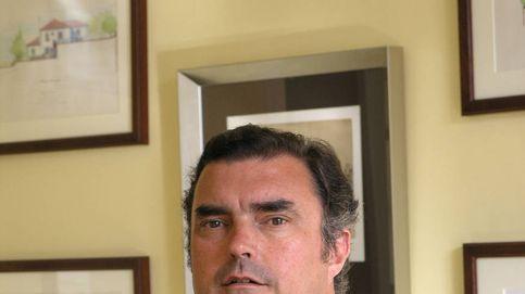 José Baganha gana el premio Nueva Arquitectura Tradicional Rafael Manzano