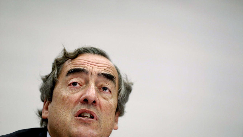 CEOE alerta: 'destopar' las cotizaciones provocará una avalancha de autónomos