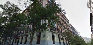 Post de No todo vale: la venta de varios edificios 'prime' patina por sus elevados precios