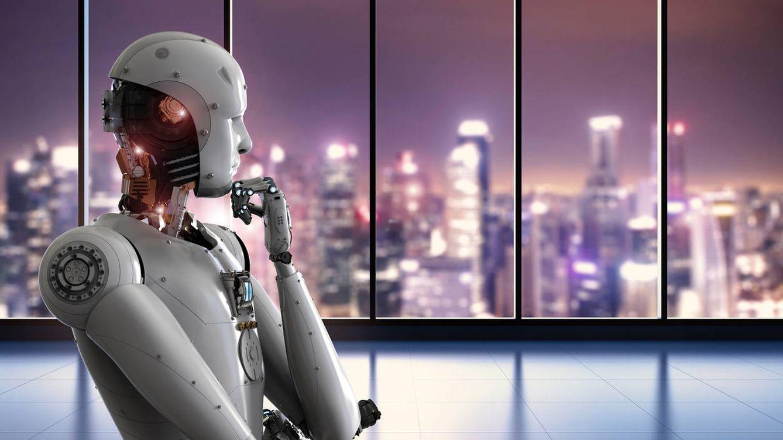 ¿Inteligencia artificial o humana?