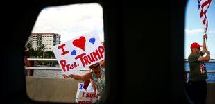 Post de El trumpismo existe: EEUU lidera el primer gran repliegue contra la globalización