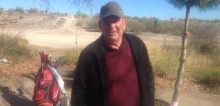 Post de La historia del único campo de golf gratis y clandestino de España