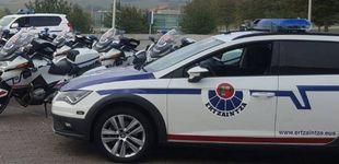 Post de Detienen a un tercer hombre en relación a la presunta agresión sexual en Bilbao