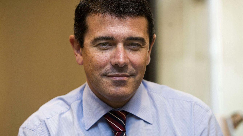 Agustín Cordón se pasa a la consultoría tras su salida como CEO de Zeta