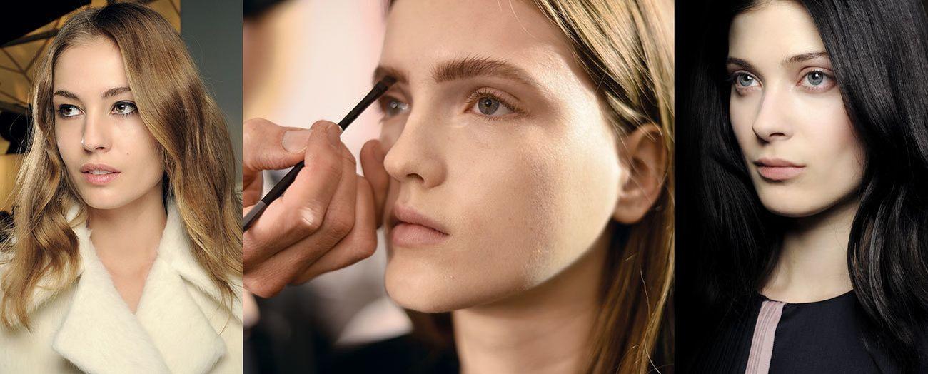 Foto: Los mandamientos de la piel perfecta y el rostro radiante