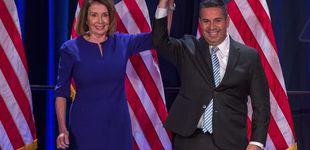 Post de Mayoría absoluta demócrata en la Cámara Baja pero los republicanos retienen el Senado