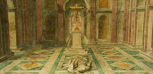 Post de La edad de la penumbra: cómo el cristianismo destruyó el mundo clásico