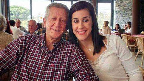 El deporte se vuelca con Carolina Marín tras el fallecimiento de su padre