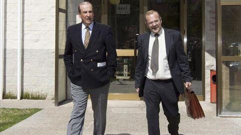 """Piden prisión para Francis Franco por dos delitos: """"Es el precio de la fama"""""""