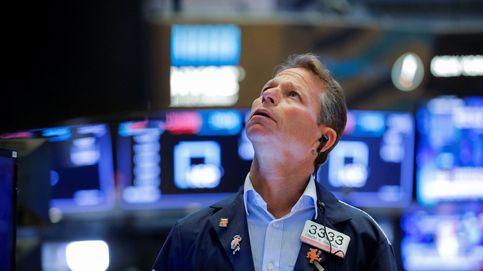 ¿Una generación de inversores amargados? El excesivo optimismo sobre la rentabilidad