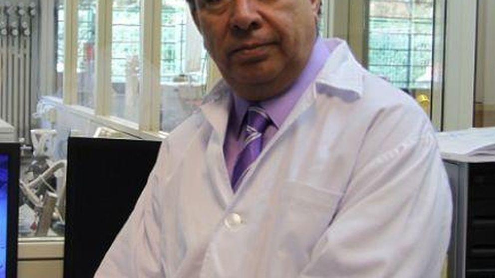 El exdirector del Laboratorio Antidopaje de Madrid explica su despido