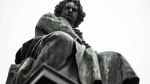 El independentismo se apropia ahora de Beethoven: su abuela era del Maresme