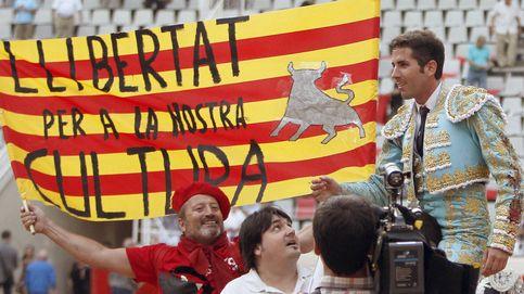 El TC anula la prohibición de las corridas de toros en Cataluña
