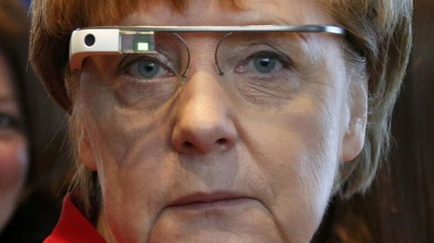De Google Glass al Laserdisc: grandes fiascos de la tecnología moderna