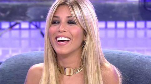 Tras ser vetada en Telecinco, Chile tienta a Oriana Marzoli para otro reality