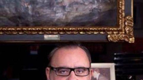 Otro bufete le dobla el brazo a Montoro: Ramón y Cajal, absuelto de delito fiscal